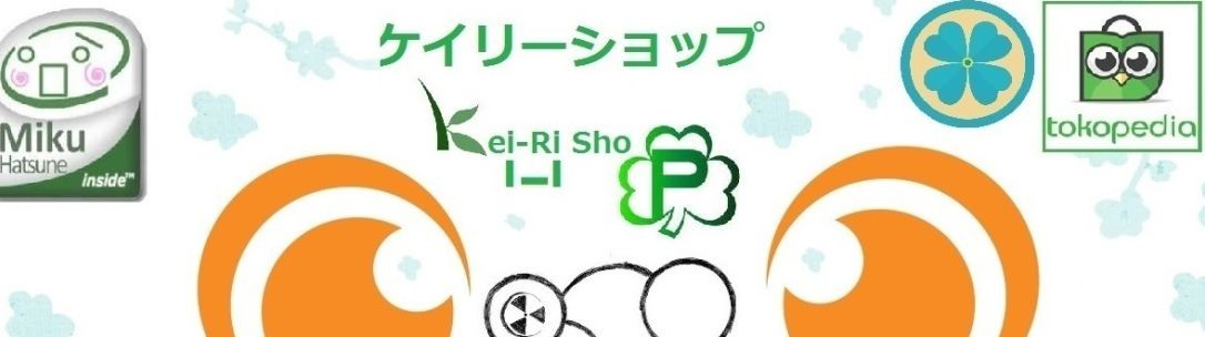 Kei Ri SHOP
