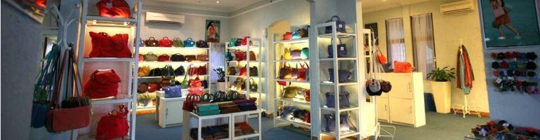 BarakAllah Store