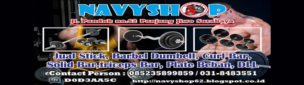 NavyShop