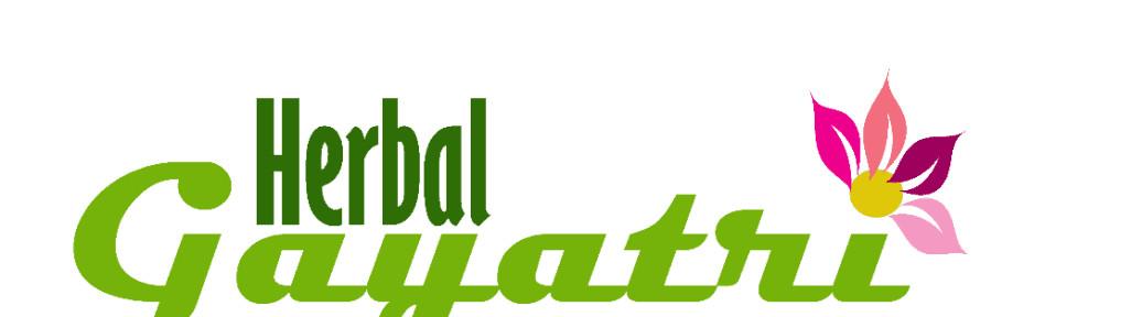 Herbal Gayatri