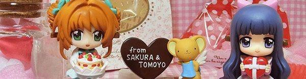 Sakura Toy