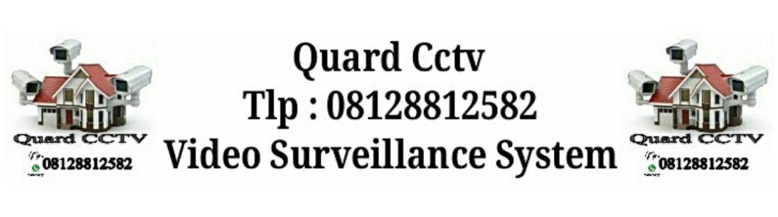 QUARD CCTV