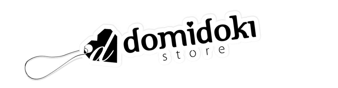 Domidoki Store