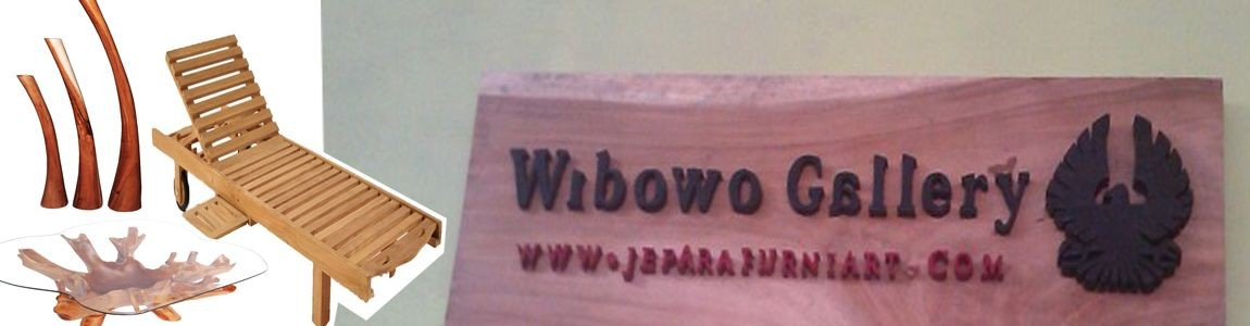 wibowogallery