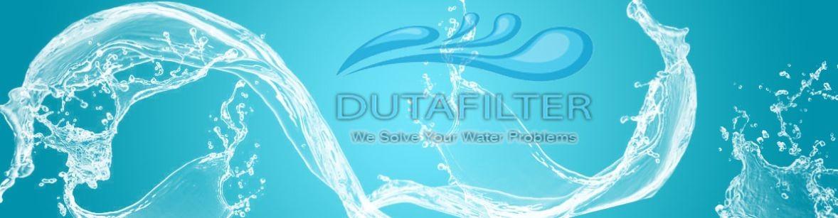 Duta Filter