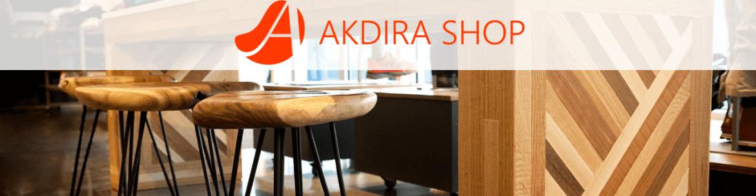 Akdira Shop