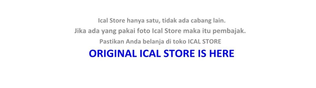 Ical Store
