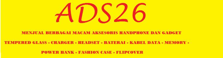Ads26