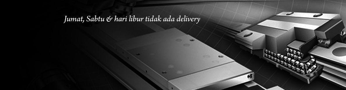 3DP Store
