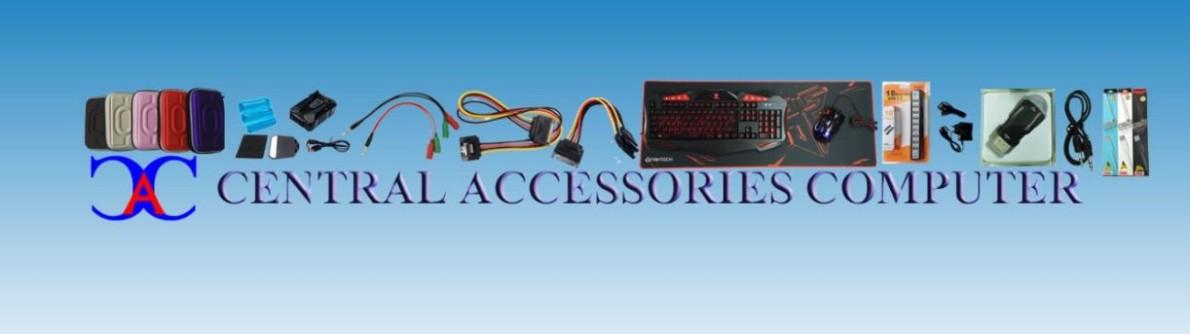 Central Accessories Comp