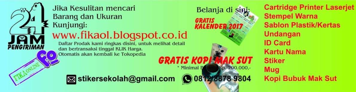 Fika Online