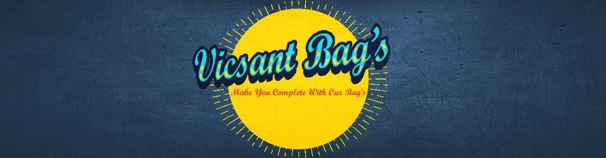 Vicsant Bag's Store