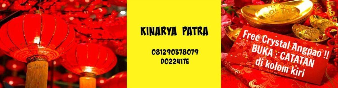 KinaryaPatra