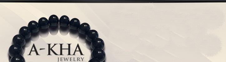 A-kha Jewelry