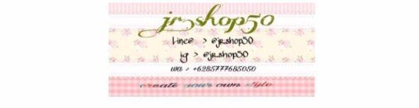 jr.shop50