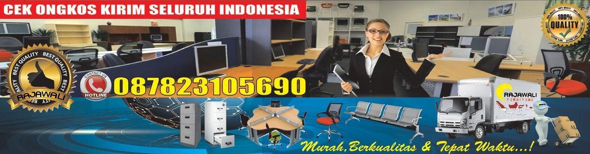 CV. Rajawali Furniture