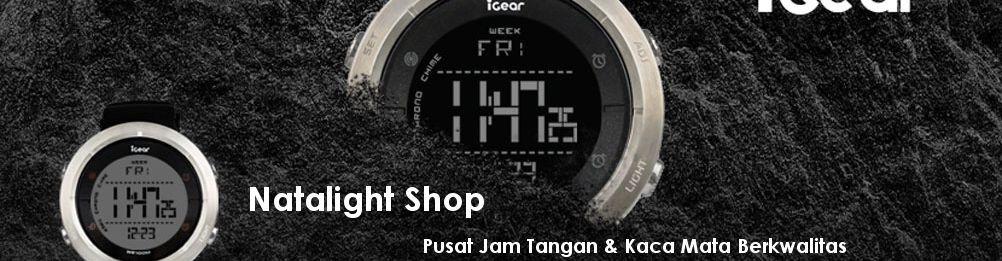 Natalight Shop