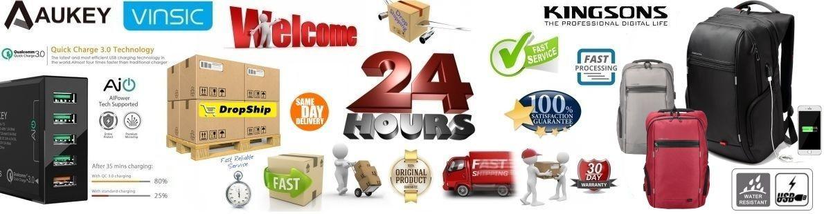 24HoursShop