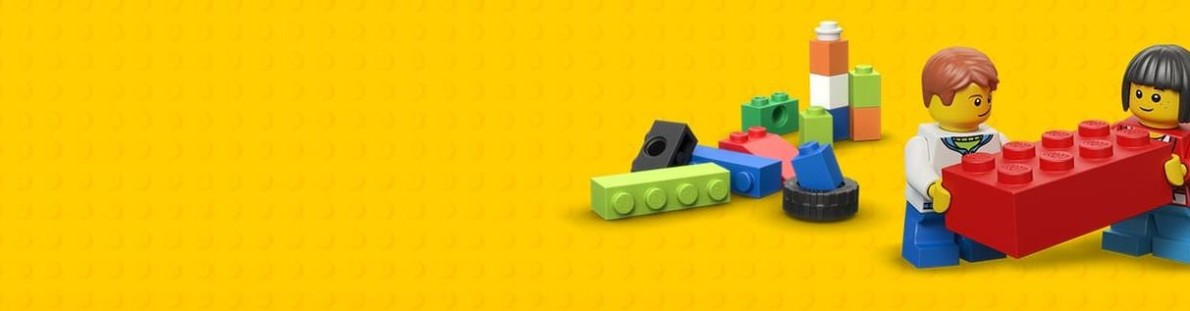 Brickz Project