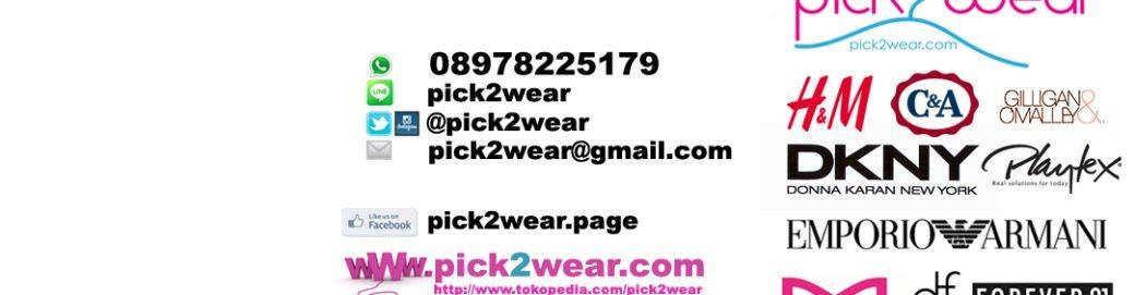 pick2wear