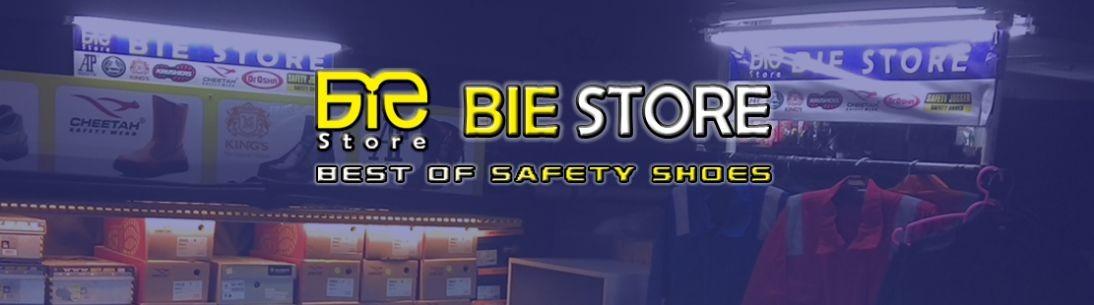 Bie Store