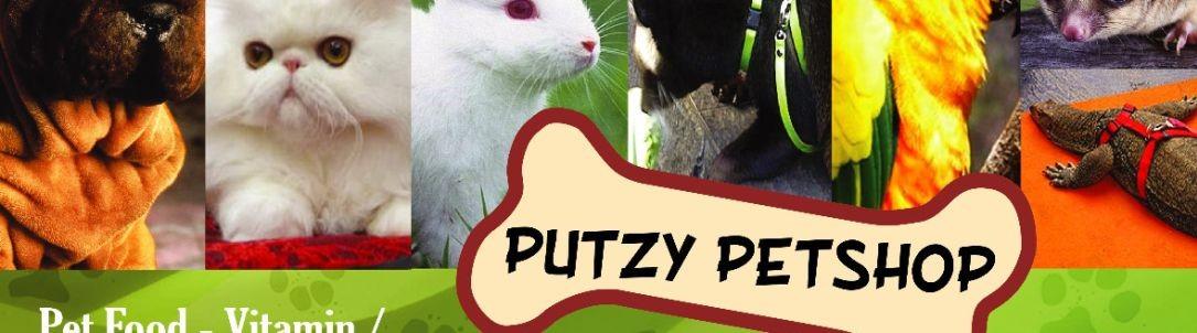 Putzy Petshop