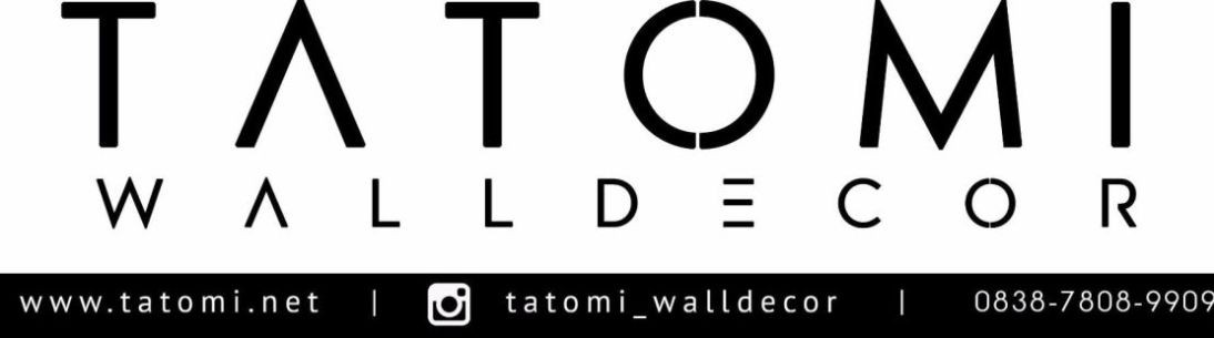 tatomi_walldecor