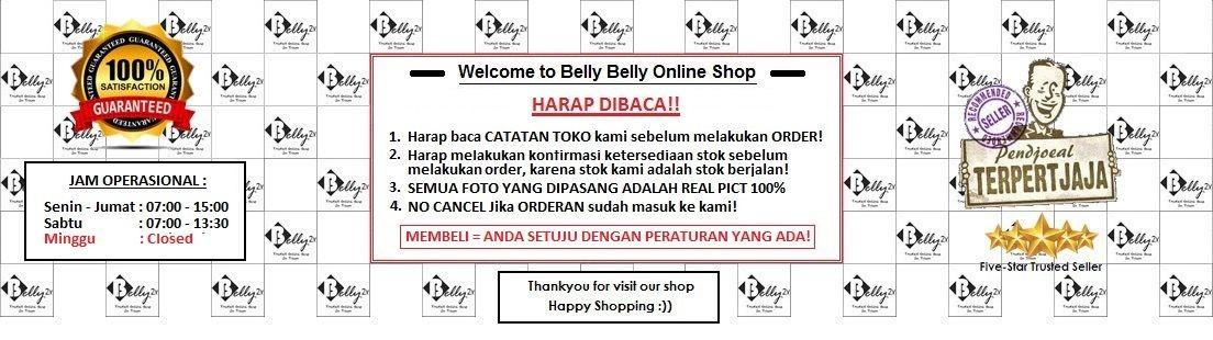Belly Belly