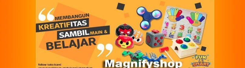 magnifyshop