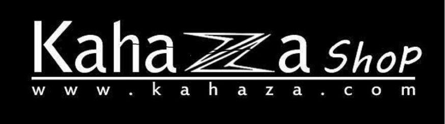 @KahazaShop