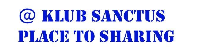 sanctus-com
