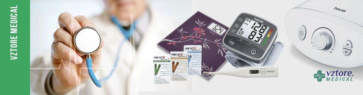 VZTORE Medical
