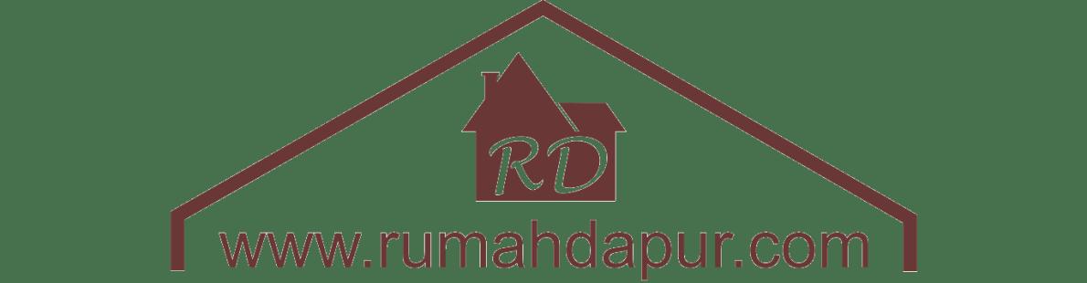 rumahdapur