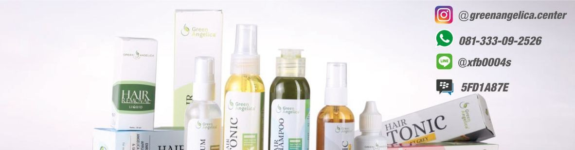 Hair Solution Store
