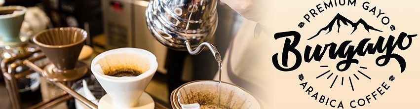 Burgayo Coffee
