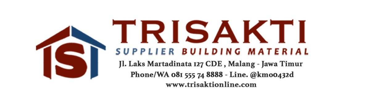 Trisakti Online