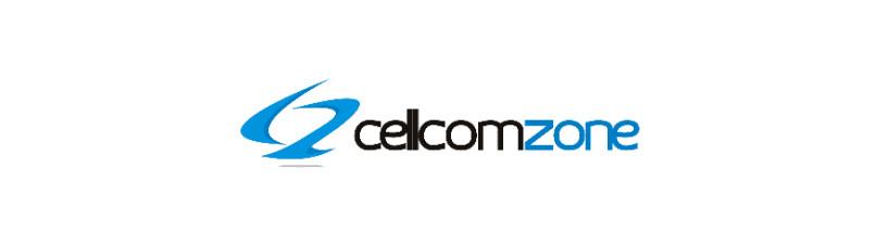 Cellcomzone
