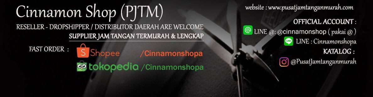 cinnamonshoppa