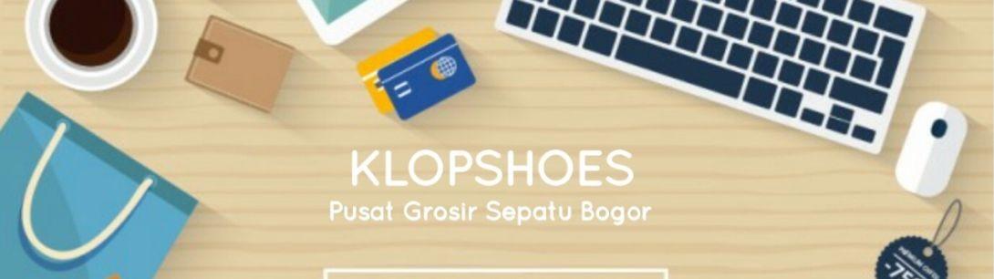 KLOPSHOES