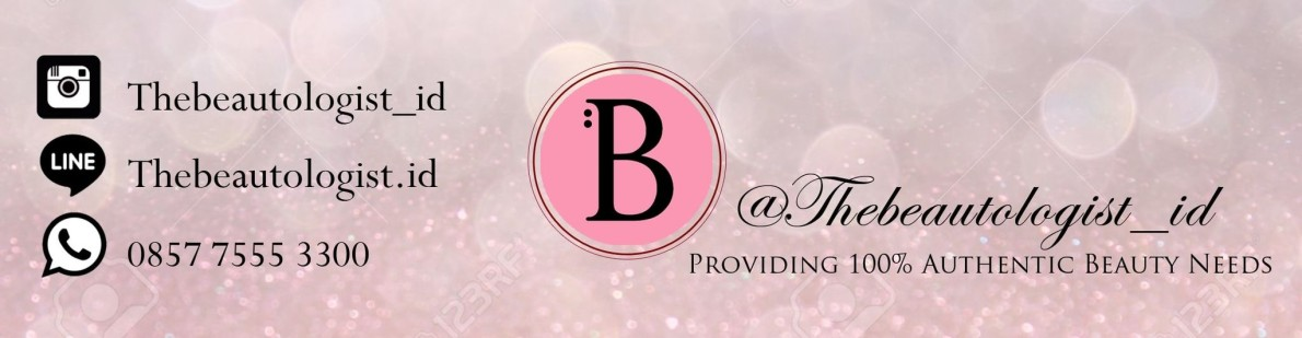 The Beautologist_id