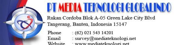 Mediatech by MT