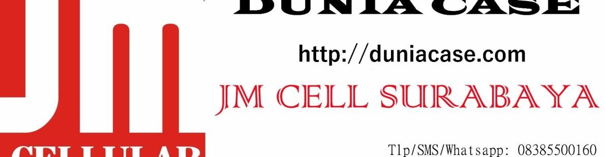 JM Cell Surabaya