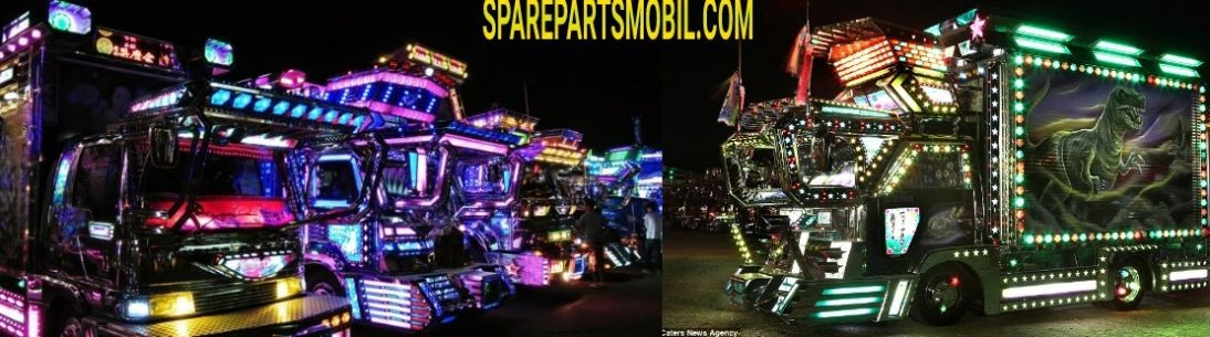 Sparepartsmobil dot com