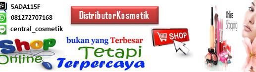 DistributorKosmetik