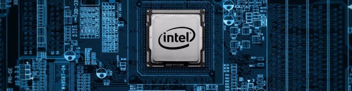 java solution computer