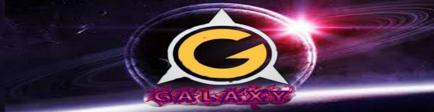GALAXY 81 SHOP