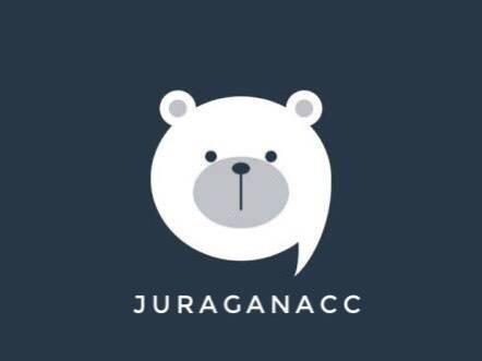 Juraganacc