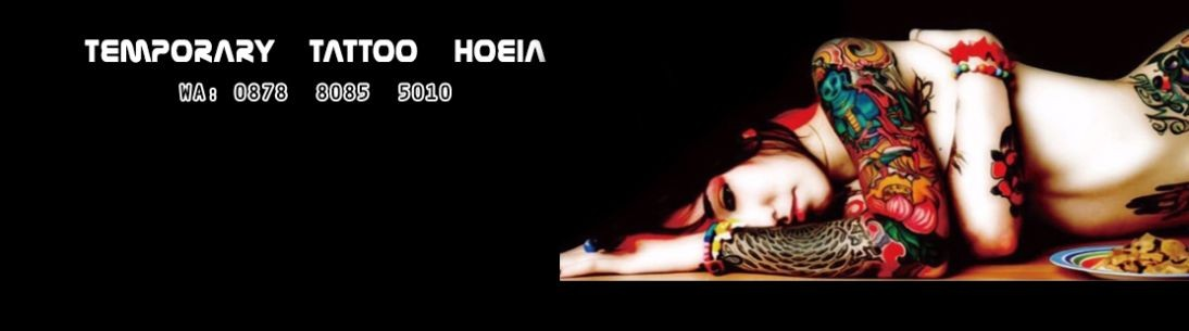 HOEIA