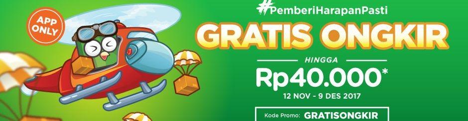 ROTI PANGGANG OnlineShop