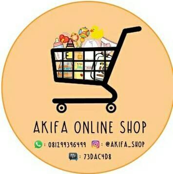 akifa shop